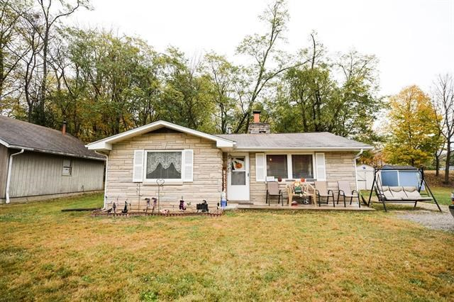 Investment Property for Sale   Ellettsville, IN