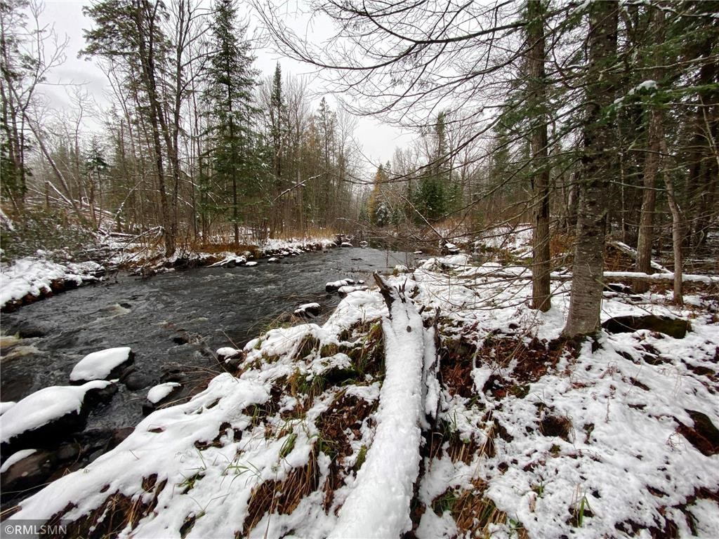 Riverfront Acreage for Sale in MN, Minnesota Land For Sale