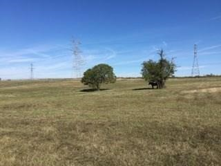 UNDER CONTRACT -  Lot 5 Chaparral Trot, Rockwall, TX