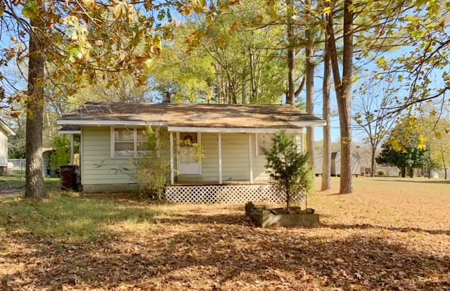 Home For Sale In Ravenden Arkansas