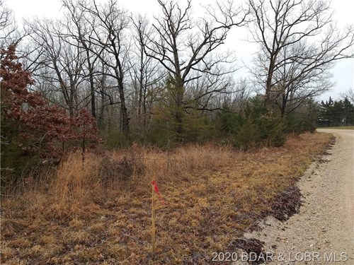 Land near Ha Ha Tonka State Park for sale