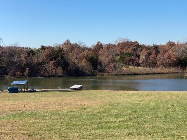 NW MO 80 ACRE OUTDOORMANS DREAM PROPERTY FOR SALE NEW PRICE