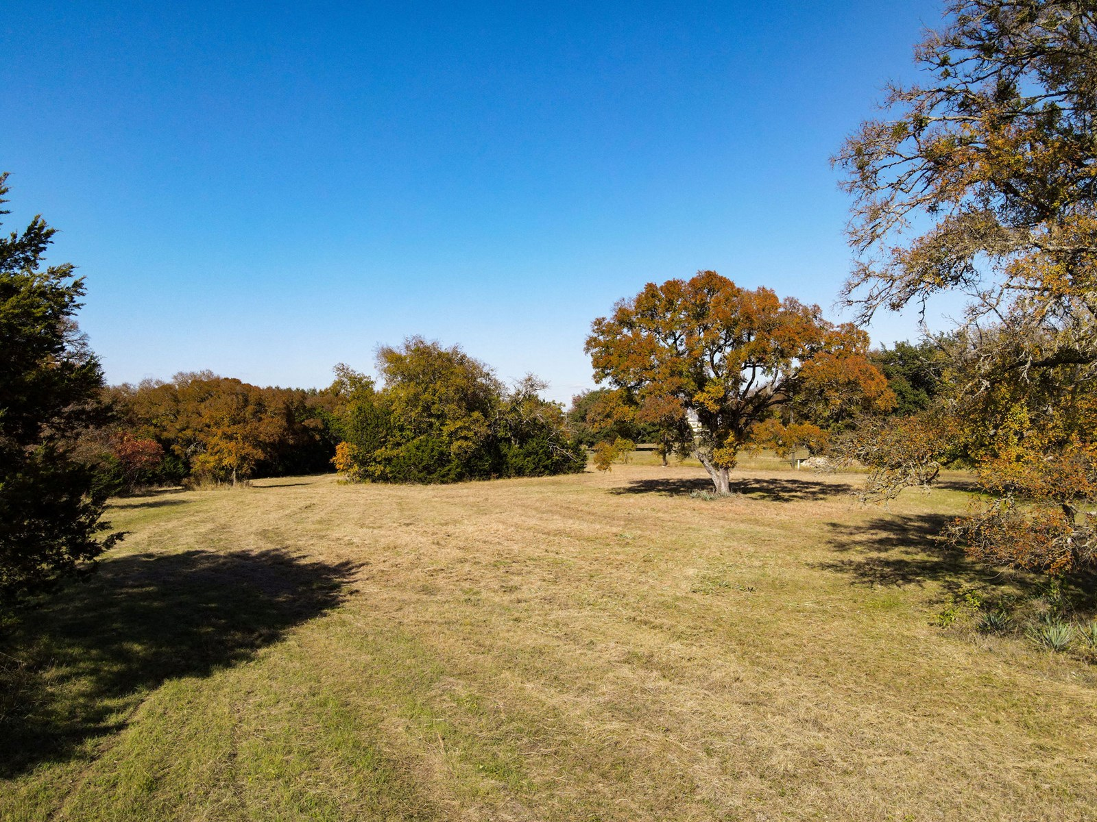 Residential Lot For Sale Moody Texas