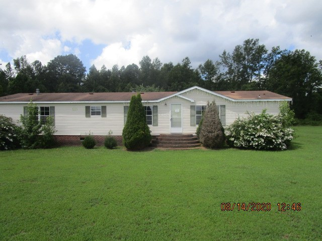 AHOSKIE, NC FORECLOSURES FOR SALE
