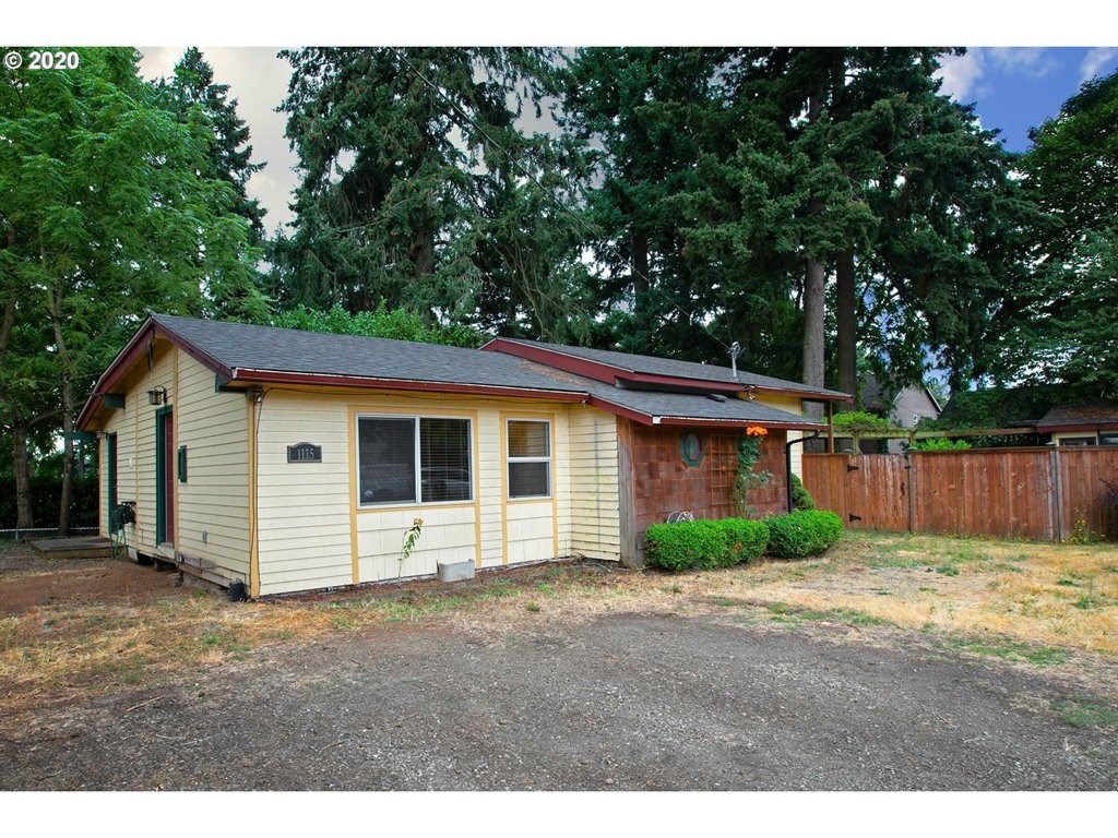 Great investors property but turnkey ready for DIY