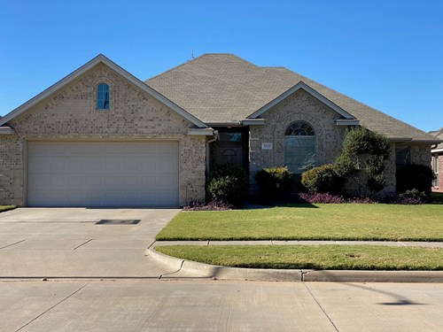 Homes For Lease Wichita Falls Texas Wichita County