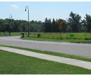Commercial Real Estate For Sale Off Interstate 35, MN