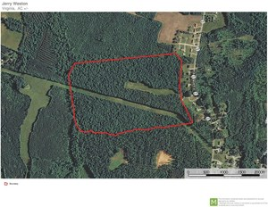 INVESTMENT OPPORTUNITY IN SOUTHERN VA