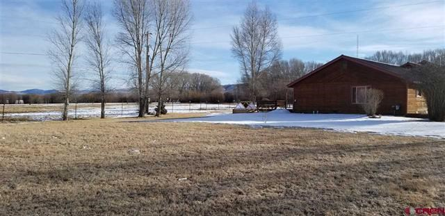 Lot with Beautiful Views Ready to Build Your Dream Home