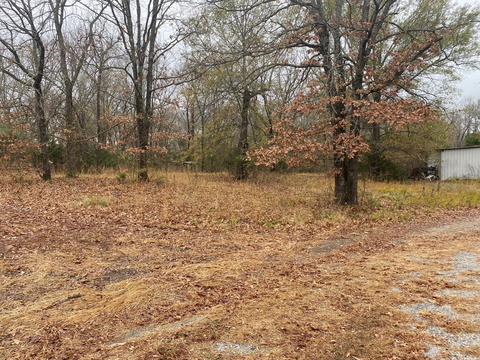 Land for Sale Lake Sardis Clayton,OK-Pushmataha County Land