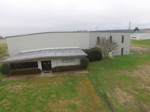 COMMERCIAL REAL ESTATE FOR SALE IN BEAUFORT COUNTY, NC