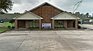PRIME COMMERCIAL MEDICAL PROPERTY FOR SALE IN EAST TX