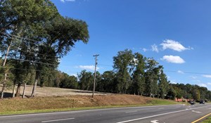 5 ACRES COMMERCIAL PROPERTY IN HIGH SPRINGS, FLORIDA