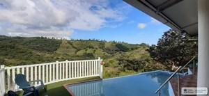 MOUNTAIN VIEW HOUSE CLOSE TO CORONADO PANAMA