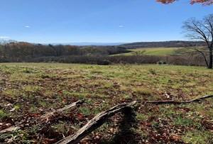EAST TENNESSEE MINI FARM FOR SALE WHITESBURG TN