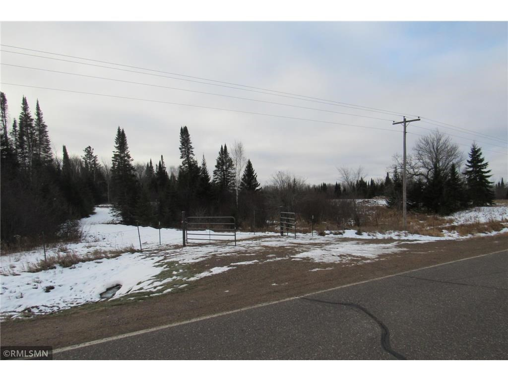 Land for Sale in Northern MN, Carlton County Land For Sale