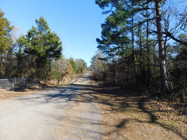 44 M/L ACRES ON BEAUTIFUL CEDAR CREEK