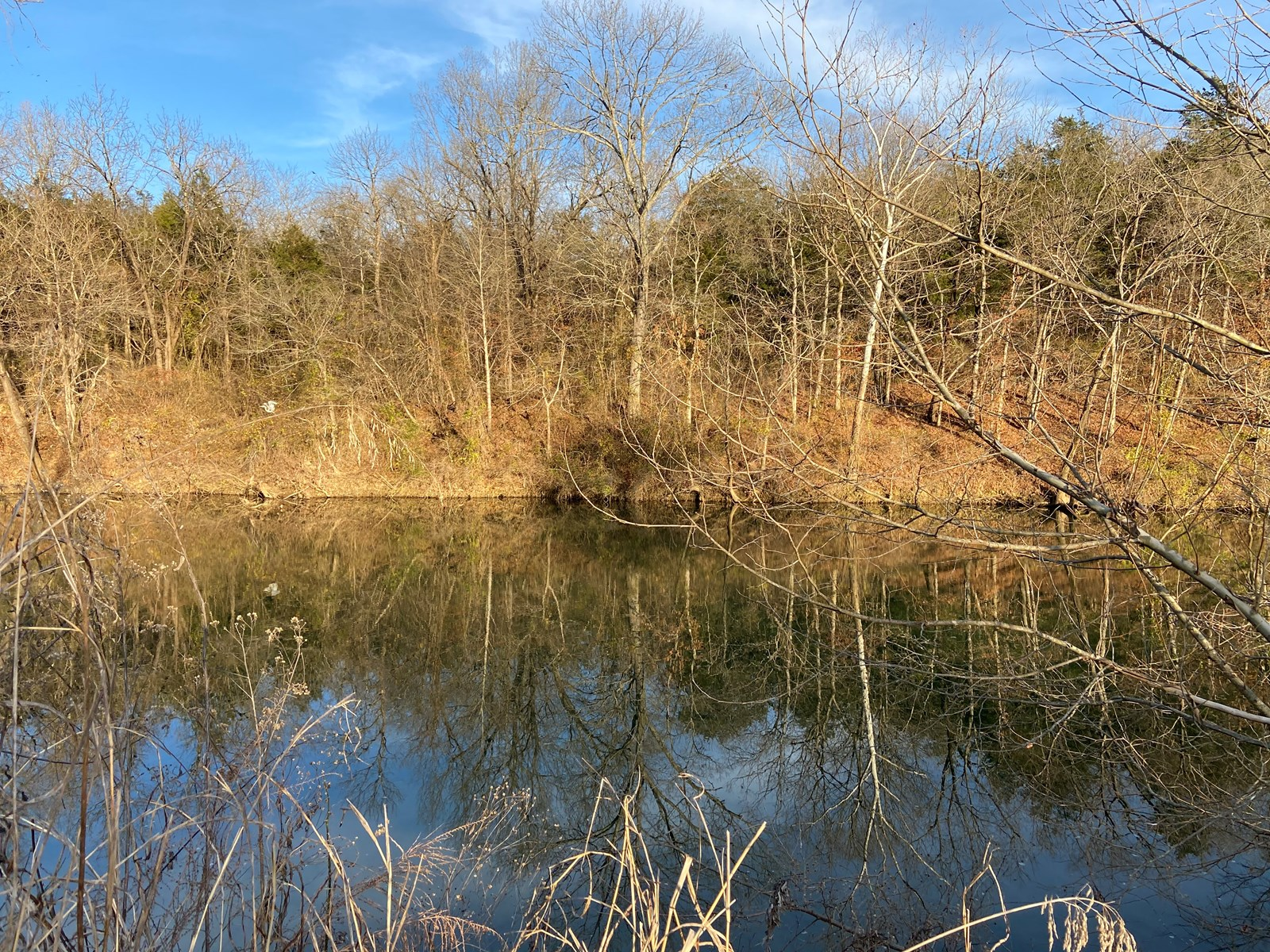 Land in town, vacant lot, fish Spring River Hardy, Arkansas