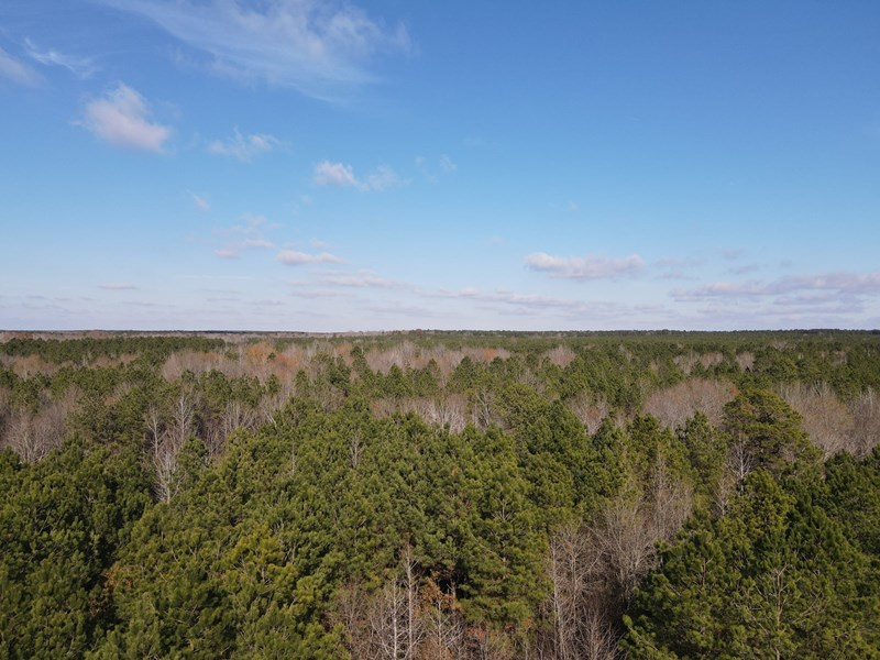 recreational property for sale