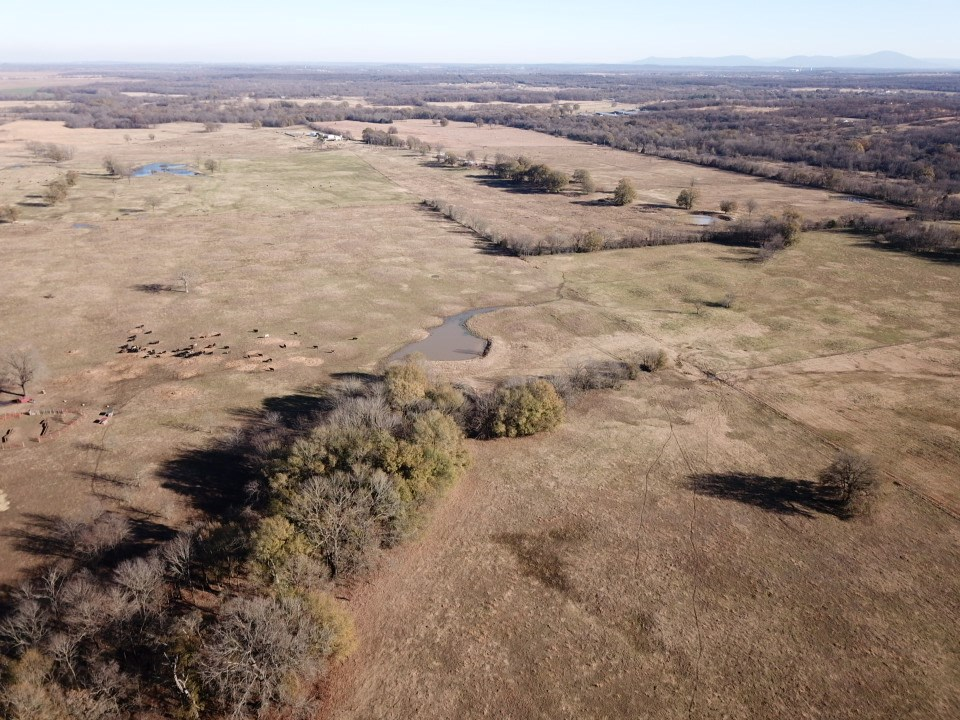 118 ACRES LAND FOR SALE