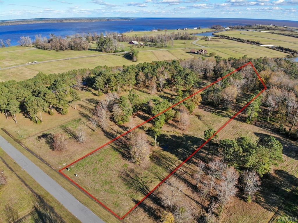 must see lot in the shores at lands end