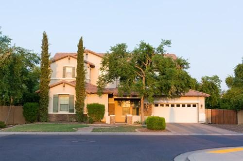 6 BEDROOM 4.5 BATHROOM HOME FOR SALE IN GILBERT, AZ