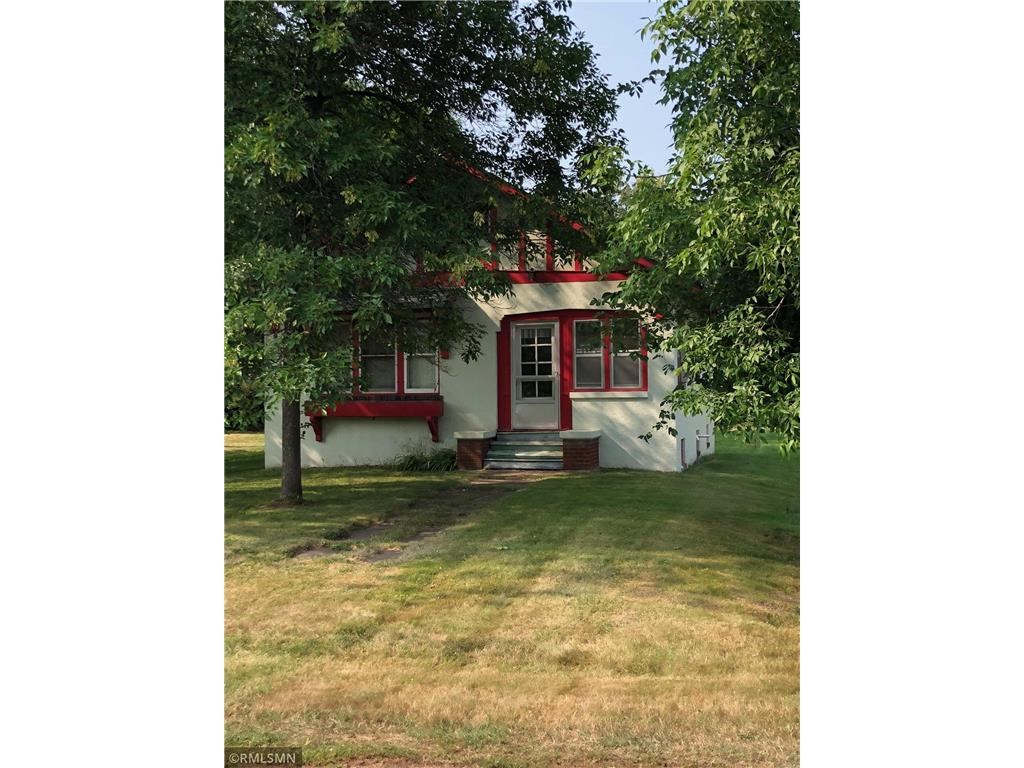 Home for Sale in Town, Askov, Minnesota Real Estate For Sale