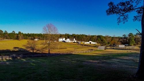 Turn Key Farm Offered 75K Below Appraised Value