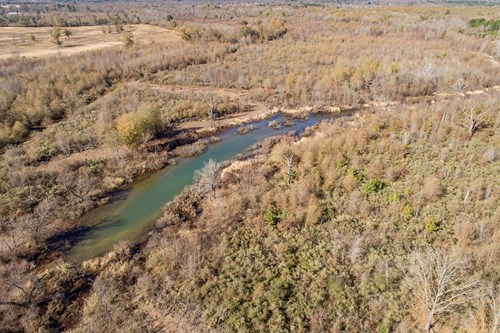 TX Deer Duck Hog Hunting Land for Sale Rusk & Smith County