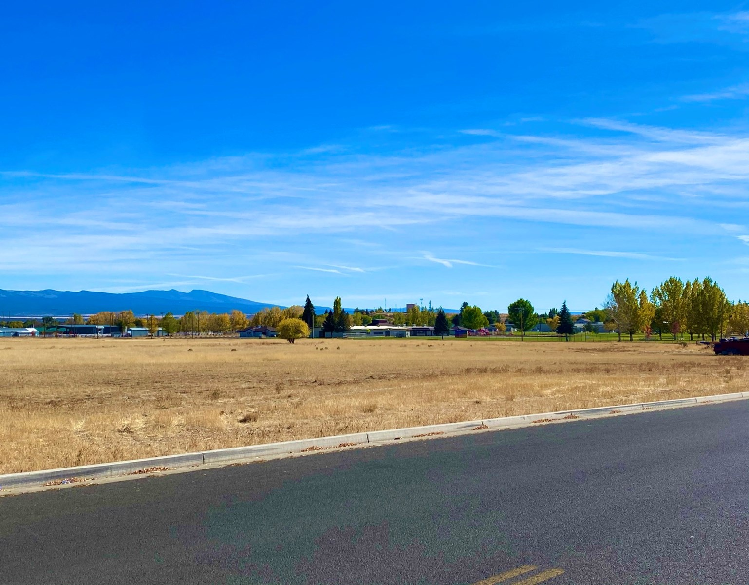 Residential Lots for Sale in Alturas, CA