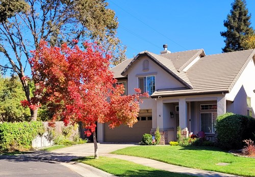 Wonderful Home in Private Gated Community