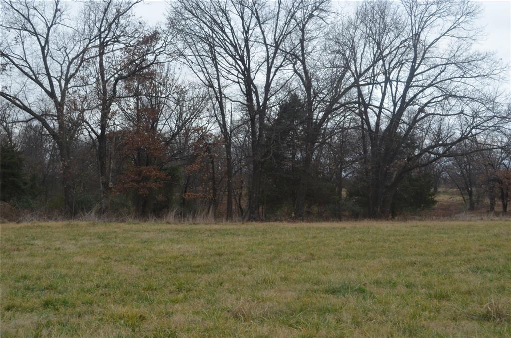 Land Available - Western Benton County