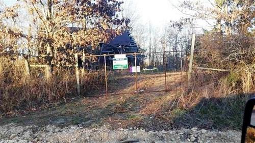 30 acres for sale Oxford, Arkansas
