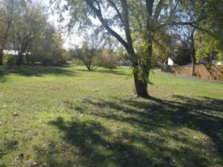 Residential Lot for Sale in Southern Missouri