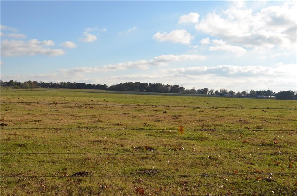 Benton County Land For Sale