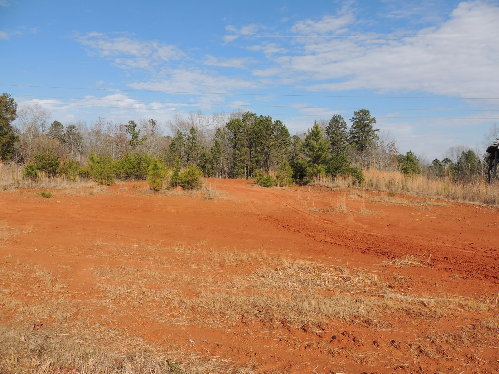 UNRESTRICTED LAND FOR SALE IN TN TO BUILD ON