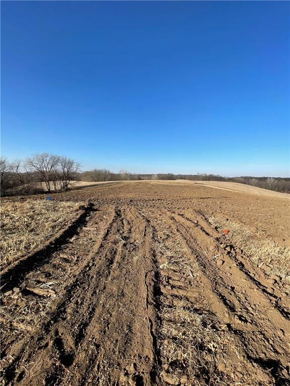 3+/- Acre Building Site with Great Views. Buchanan County