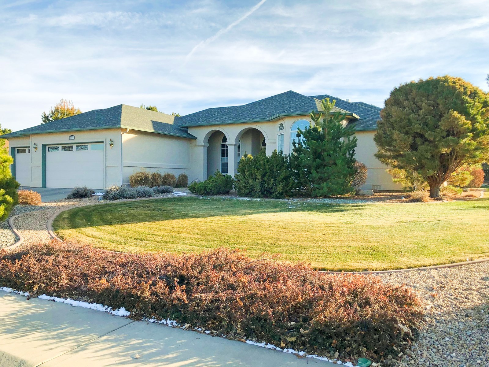 4 Bedroom Grand Junction, CO Home For Sale Real Estate