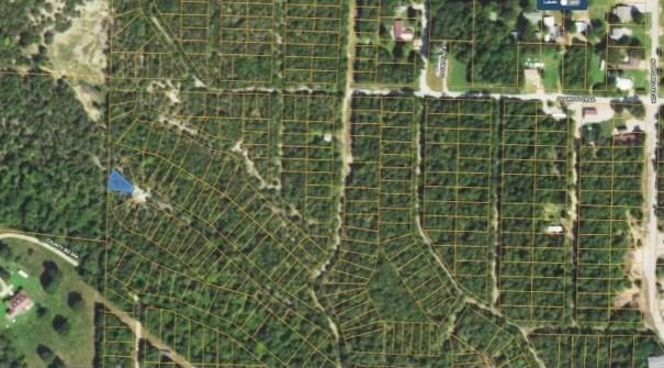 Lot for Sale in Baxter Co