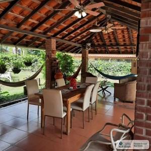 BEACH HOUSE FOR SALE IN CORONADO PANAMA