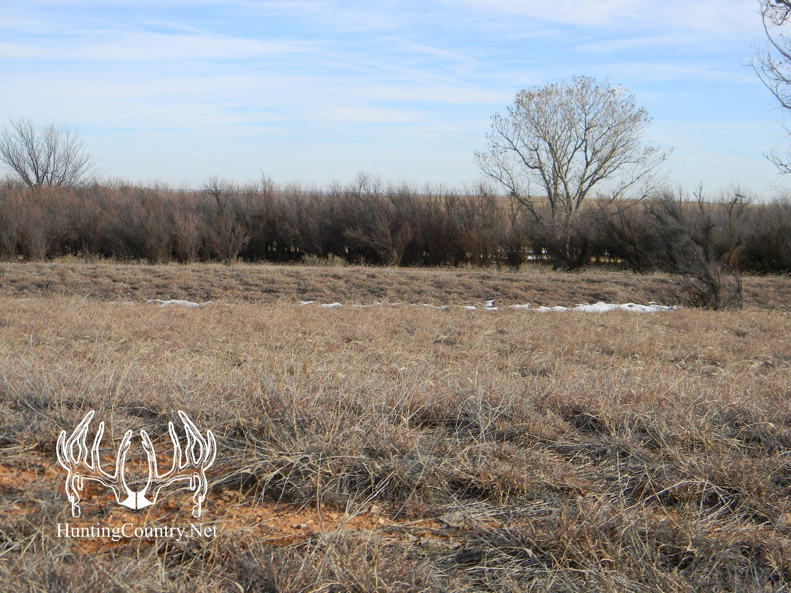 620 acres m/l Beaver County, Oklahoma Land for Sale