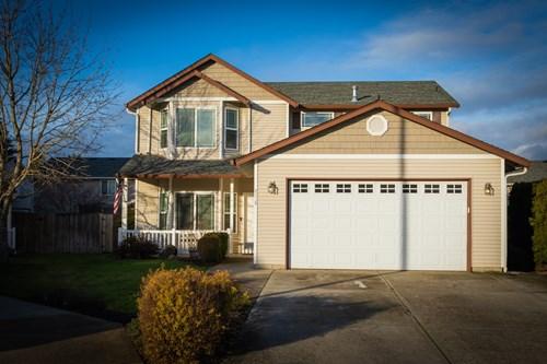 Vancouver WA Home for sale