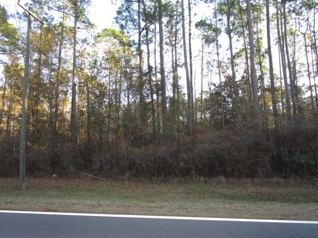 Liberty County Florida land for sale under $15,000