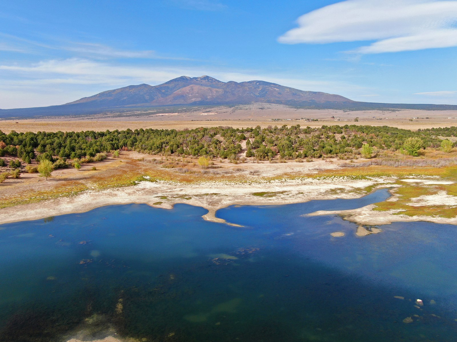 Southern Utah land for sale, solar energy property for sale