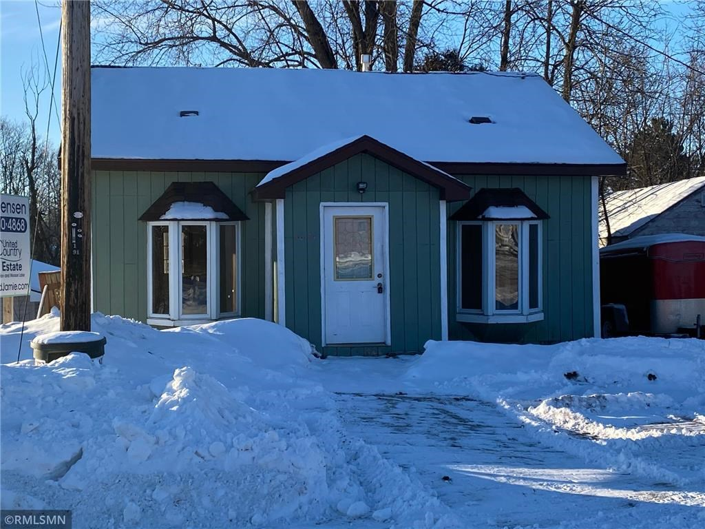 Home for Sale in Willow River, MN Real Estate for Sale