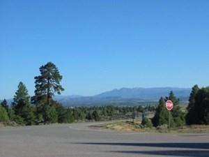 NORTHERN NM MOUNTAIN LAND FOR SALE TIERRA AMARILLA NM