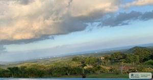 COUNTRY HOUSE FOR SALE IN EL CALVARIO LAS LAJAS CHAME PANAMA