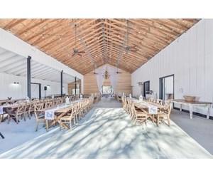 Luxury Northern California Wedding Ranch For Sale