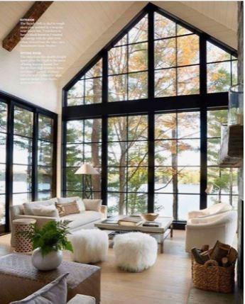 Example of windows