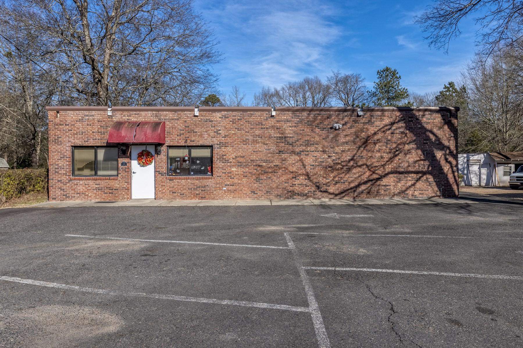 Profitable Childcare Business For Sale in Arkadelphia, AR